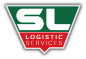 sllogistic services
